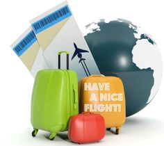How to Have a Pleasant Flight Experience http://www.homelifeabroad.com/travel-leisure/pleasant-fligh/