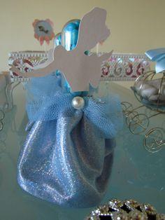 molde vestido de feltro cinderela - Pesquisa Google