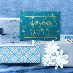 ne more outgoing mail. Holiday time is perfect to take the time to write to friends and wish them a happy new year. Holiday Time, How To Be Outgoing, Be Perfect, Happy New Year, Writing, Night, Friends, Crafts, Instagram