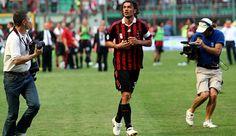 Hyvää syntymäpäivää Paolo Maldini!     AC Milan-legenda, Paolo Maldini, täyttää tänään kunnioitettavat 47 vuotta. Puoliaika.com onnittelee lämpimästi jalkapallohistori... http://puoliaika.com/hyvaa-syntymapaivaa-paolo-maldini/ ( #ACMilan #defender #goat #Italia #Italy #maldini #Milan #paolomaldini #puoliaika.com #puolustaja #tackles #taklaukset)