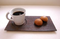 Trays, Woodworking Projects, Fence, Sweets, Coffee, Tableware, Gifts, Ceramic Tableware, Furniture