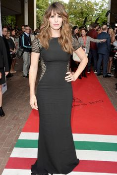 My favorite Toronto Film Festival looks | Jennifer Garner in Stella McCartney