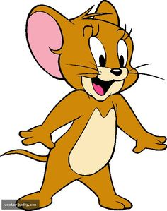 Are you Tom or Jerry? | PlayBuzz