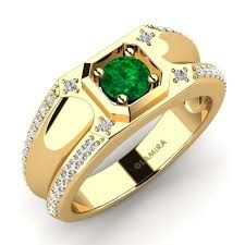 If you are struggling to choose your diamond engagement rings, Just visit Glamira website. They show their unique diamond engagement rings, including gemstone and vintage rings. From here you can get more satisfaction. Unique Diamond Engagement Rings, Buying An Engagement Ring, Best Diamond, Quality Diamonds, Diamond Jewellery, Vintage Rings, Emerald, Gold Rings, Rose Gold