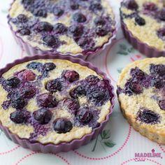 Tart Molds, Sugar Free Treats, Muffin, Mini Tart, Healthy Sweets, Healthy Food, Healthy Eating, Raw Vegan, Baby Food Recipes