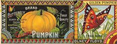 vintage-fruit-crate-labels-butterfly-pumpkin-olney-and-floyd3.jpg