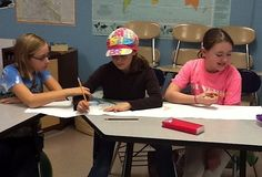 From Vandalism to Public Art: A Middle School Mural Project at Friends School of Minnesota