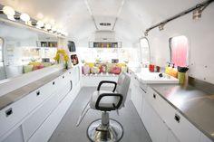 Photos - Hairstream Salon
