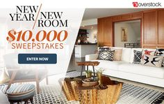 61 Best BHG Sweepstakes images in 2019 | Free stuff, Better Homes