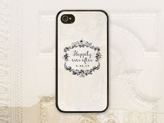 Hey, I found this really awesome Etsy listing at https://www.etsy.com/listing/155224706/bride-cell-phone-case-iphone-4-4s-5-5s