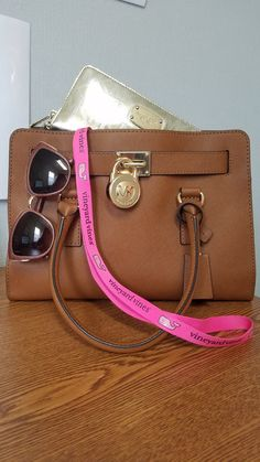 1bb68f213b8d 439 Best Hand Bags images in 2019