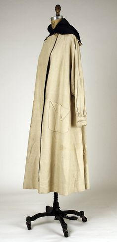 DusterRévillon Frères  (French, founded 1723) Date: 1914–20 Culture: French Medium: silk