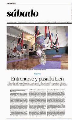 AERO YOGA TENDENCIAS PRENSA, WELLNESS, BIENESTAR, EJERCICIO, SALUD,  #madrid #aeroyogamadrid #aerialyoga #yogaaereo #yogaaereoespaña #yogaaereomadrid #yogaaereobarcelona #yogaswing #wellness #estilo #belleza #tendencias #moda #television #prensa #RafaelMartinez #aeropilatesmadrid #bienestar #salud #ejercicio #exercice #yoga #pilates #donosti #leon #almeria #oviedo #gijon #bilbao #aeropilatesbrasil #cursosaeropilates
