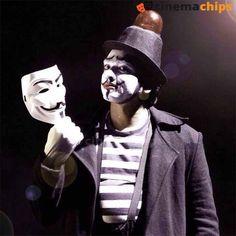 New Look, That Look, Joker, Smile, Actors, Fictional Characters, The Joker, Fantasy Characters, Jokers