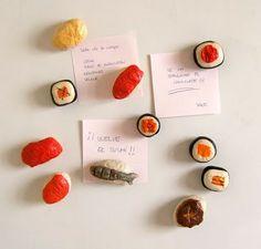 Pastas para modelar : Para Niños Con Cabeza