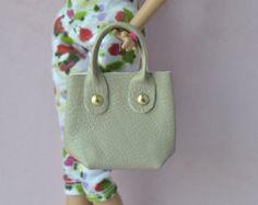 doll bag – Etsy JA