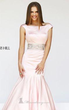 Sherri+Hill+21277+by+Sherri+Hill
