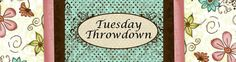 Tuesday Throwdown - TT Image: A day for Daisies + The Graphics Fairy - Background design: My Grafico Friendship Theme, Graphics Fairy, Spring Blossom, Card Making Inspiration, Card Sketches, Main Colors, Christmas Themes, Pastel Colors, White Christmas