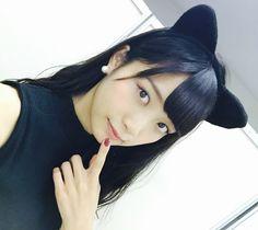 samplinggirl:  Halloween握手会 * 743歩 | 乃木坂46 深川麻衣 公式ブログhttp://blog.nogizaka46.com/mai.fukagawa/2015/10/025320.php
