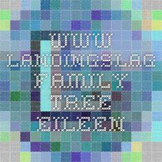 www.landingslag  family tree eileen