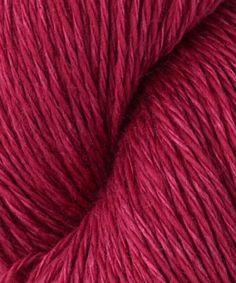 Merlin Sport Yarn - Crabapple - Alpaca Direct