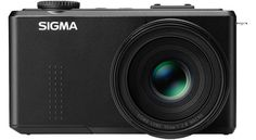 Sigma DP3 Merrill to ship in March, deliver distance macros for $ 999