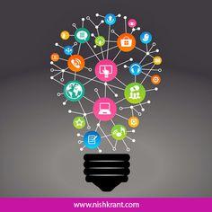 Are CMOs ready for the digital revolution? http://goo.gl/CGiFqK