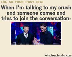 LoL-So True! - random Photo Omg too many times XD !