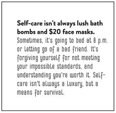 Image result for self care isn't always lush bath bombs