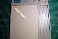 Envelope Gift Box Tutorial - Splitcoaststampers