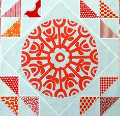 Red Pepper Quilts Blog
