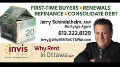 Mortgage Banner Debt Consolidation, Banner, Memes, Picture Banner, Banners, Meme