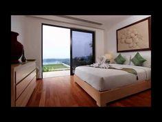 #Luxury | #Villa | 3 Bedroom | #Rent | #Kata | #Phuket | #Thailand | R275