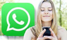 WhatsApp atualizações com novos recursos #whatsapp_baixar , #baixar_whatsapp…