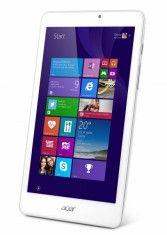 Acer Iconia 8W W1-810 32GB WiFi Tablet PC mit Windows und MicrosoftŽ Office 365 Personal