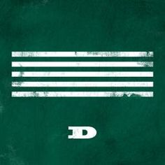 BIGBANG - IF You (Instrumental) recorded by raygray633 and Taenoni on Sing! Karaoke. Sing your favorite songs with lyrics and duet with celebrities.