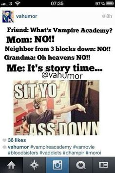 Savannah if you're reading this don't even deny it this is totally what happened.