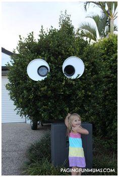 Googly eyes, Eyes and DIY and crafts