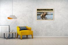 Improve your interior design or decorate your home with wall art that inspires! #johnsamsphotography #photography #travelphotography #wildlifephotography #canvas #wallart #canvasprint #homedesign #interiordesign #fineartamerica #wildlife #nature Thing 1, Jordan Painting, Acrylic Sheets, Tree Bark, Blind Art, Got Print, Cute Guinea Pigs, Fine Art America, Stretched Canvas Prints