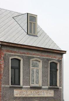 Billedresultat for de vylder vinck taillieu house rot ellen berg
