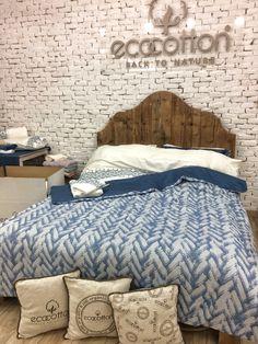 Купить постельное белье, Турция  Анталия, декор, home , decor