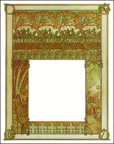 Alphonse Mucha Art 181.jpg