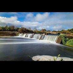 Merri river. #love #TagsForLikes #TFLers #tweegram #photooftheday #20likes #amazing #photography  #follow4follow #like4like #merririver#instalike #igers #picoftheday #6d#instadaily #instafollow #followme #photograph #canon #instagood #bestoftheday #instacool #instago #all_shots #follow #exploreaustralia #spring #water#warrnambool by brad_royce