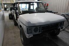 Range Rover Classic restauratie 4x4, Range Rover Supercharged, Range Rover Classic, Range Rovers, Range Rover