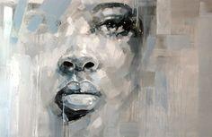 Ryan Hewett, South african Artist      Google Image Result for http://2.bp.blogspot.com/_w4st7TH384M/TSoExdd442I/AAAAAAAAOso/LGG9pRwrfbw/s800/Ryan%252BHewett%252B%2525283%252529.jpg