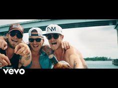 Morgan Wallen - Up Down ft. Florida Georgia Line - YouTube