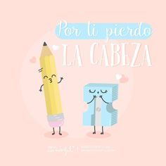 Por tí pierdo la cabeza ·Mr.Wonderful