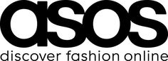 Free Delivery and Returns including Next Day - Discover the latest in women's fashion and men's clothing online. Shop from over 40,000 styles with ASOS.