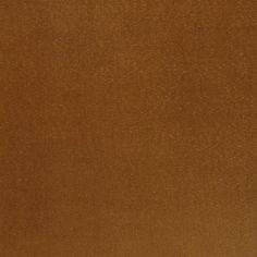 satinato - copper fabric | Designers Guild Essentials