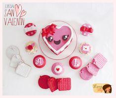 tarta fondant, tartas fondant, cupcakes, ilustratartas, maryway, tartas exclusivas,